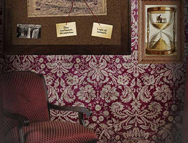 Todos escape rooms de Sevilla en la guía ESCAPE ROOM LOVER f732a9cbf5f