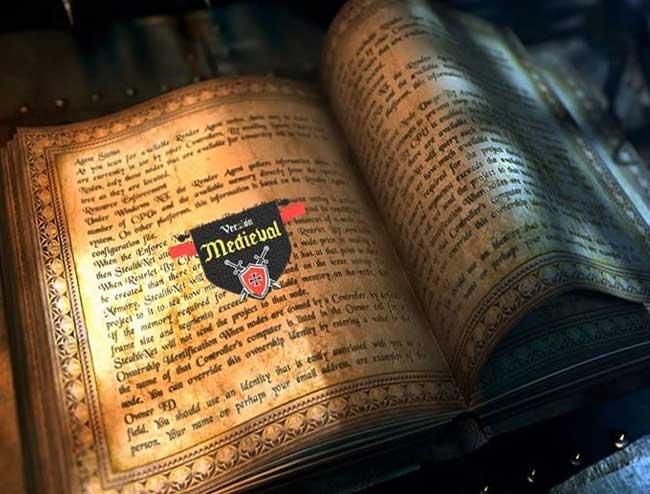 Golden Escape Room - Alkatraz medieval (Móstoles)