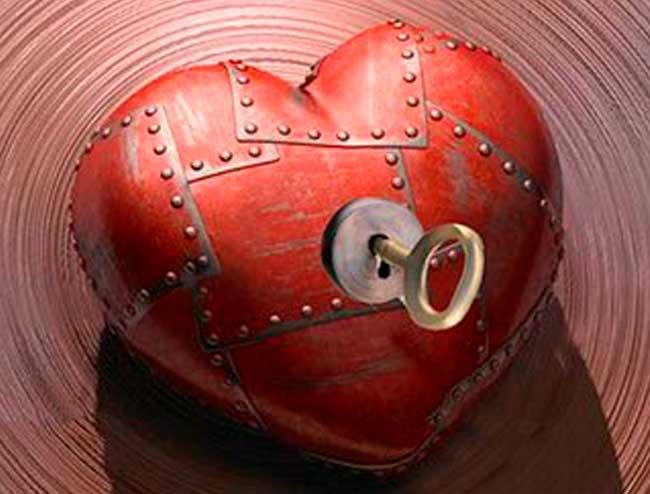 Reversum - En el corazón de los cuentos (Móstoles)